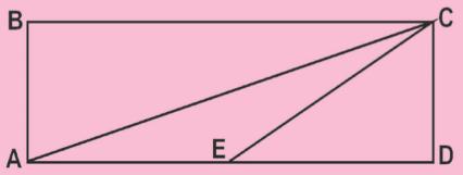 սուր անկյուններ